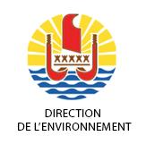 Direction de l'environnement